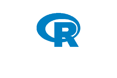 Outils R